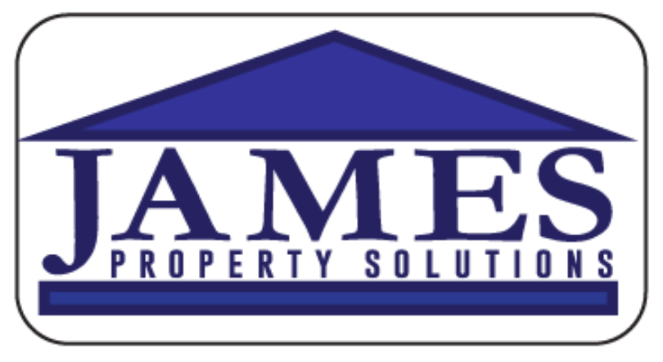 James Property Solutions